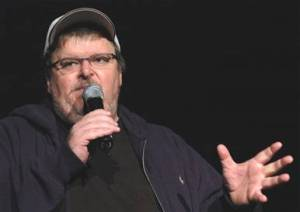 michael_moore_bailout