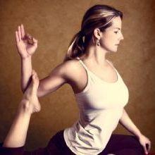 kelly-j-boyd-yoga-pose-pigeon