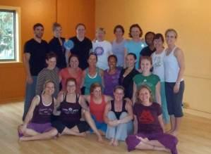 Savannah-yoga-center-teacher-training