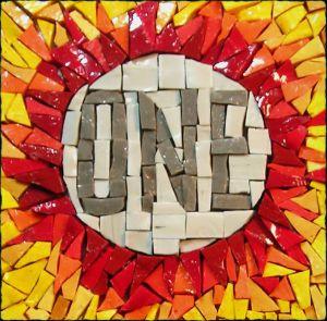 ONE Campaign | Independent Yoga | Yoganomics