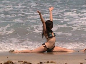 april-anne-florida-yoga360-b