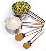 kitchari_ingredients