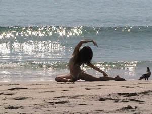 april-anne-florida-yoga360-c-lakeworth-beach