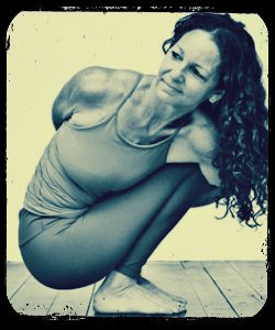 yoganomics-my-yoga-journey-karen-miscall-bannon-3