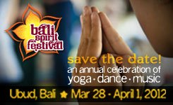 BaliSpirit-YOGA-Yoganomics