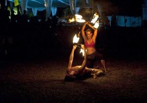 Bali Spirit Festival | Yoganomics®