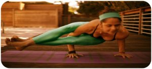 so-you-think-you-can-yoga-susy-vishmid