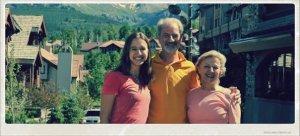 Where is My Guru Jessica Durvidge, Beryl Bender Birch, Rob Schware, Give Back Yoga Foundation