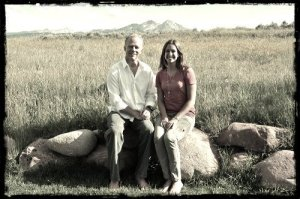 Rod-Stryker-Jessica-Durivage-Pic-Colorado-Where-Is-My-Guru-yoga-yoganomics