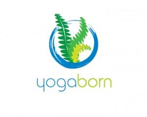 YogaBornUSA-Traumatic-Brain-Injury-TMI-Medical-Rehabilitation-Yoga-no-2