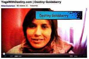 san-francisco-yoga-with-destiny-destiny-goldsberry-yoga