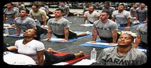 Where-is-my-guru-Yoga-for-US-Milatary-Veterans-indie-yoga