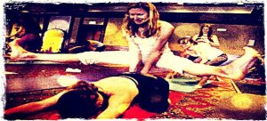 Vinyasa-Flow-Instructor-Janet-Stone-VinyasaFlowInstructorJanetStone-b