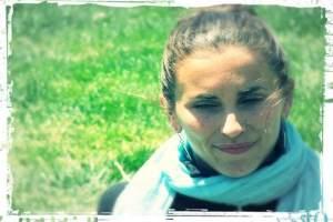 Lisa Danylchuk – Yoga Teacher Biography
