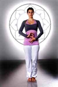 Kate Alice Graham june2011 from Kayayogawear #2