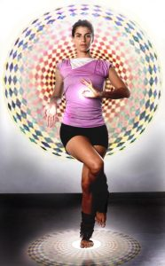 Kate Alice Graham june2011 from Kayayogawear #4