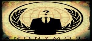anonymous-jan-28th