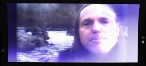 tom-lescher-astrologer-January18-2012