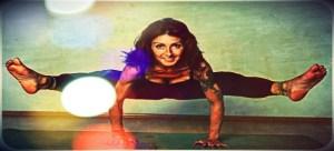 595×270-Günseli-Selici-yoga-yoganomics-germany-turkey-geographic-yoga