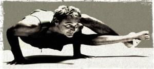 Vinnie Marino Yoga