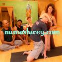 Stacey-Rosenberg-Certified-Anusara-Teacher-anusara