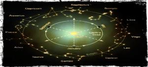 zodiac new paradigms tom lescher
