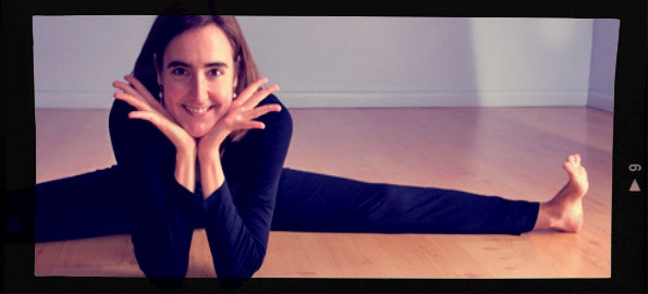 stephanie-keach-asheville-yoga-center