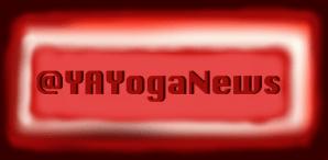 YAYogaNews-com-burning-Yoga-Alliance-No-More-Lies