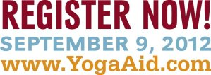 REGISTER_NOW-YogaAid-yoganomics-yogisbe-indieyoga