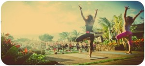 Yogaaid-com-yoganomics-indieyoga