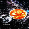 Sexual Eclipse of Tom Lescher Astrology Forecast for November 14 2012