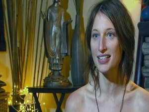 About Dee Dussault on Yoga | Yoganomics