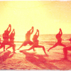 Yoga Teacher - Jamie Wood - Vancouver BC - Drawn to Yoga out of Necessity.jpg
