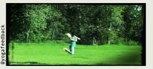 YogaFeedback-Respond to Issues Happening in Yoga w Jamie Wood
