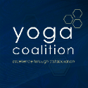 Yoga Coalition is a collective, grass roots initiative dedicated to excellence, integrity, and community.