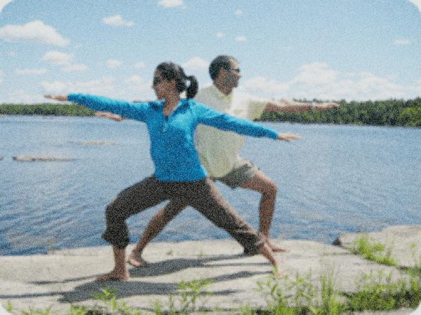 Sewall House Yoga Retreat Teen Teacher Training In Maine April 26 - May 18 @Sewallhouse