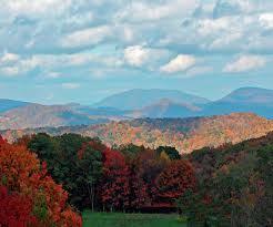 Explore Tennessee Yoga