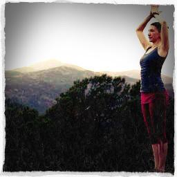 Independent Yoga   Education Yoga