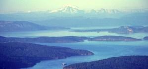 Explore Pacific Northwest Yoga