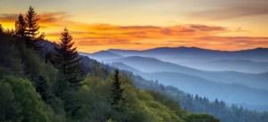 Explore Asheville North Carolina Yoga