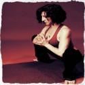 Yoganomics | Laura Riggs | Images