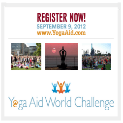 yogaaid-com-IndieYoga