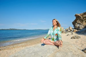 Greece Retreat 2014 - 2014   Amersterdam YogaFest   Independent Yoga   Yoganomics   Brian Castellani