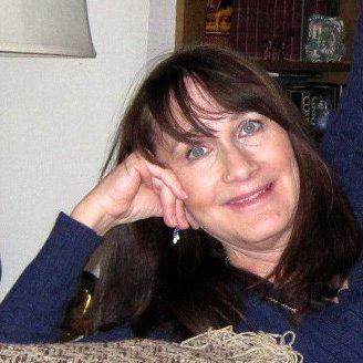 Carol Stall, Yoga Teacher