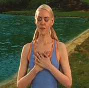 Kundalini Yoga, Ana Brett, Ravina Productions, Yoganomics, Brian Castellani