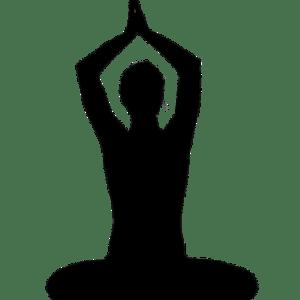 Relevant & Mindful Marketing Creates Effective Results • Yoganomics®