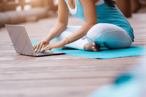 Frequently Asked Questions | Yoganomics® • Creative Power of Mindful Media for Business