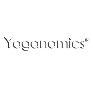 Mindful Media • Yoganomics®