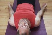 yoga16