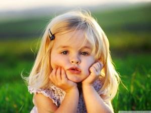cute-baby-face-girl-hd-wallpaper2